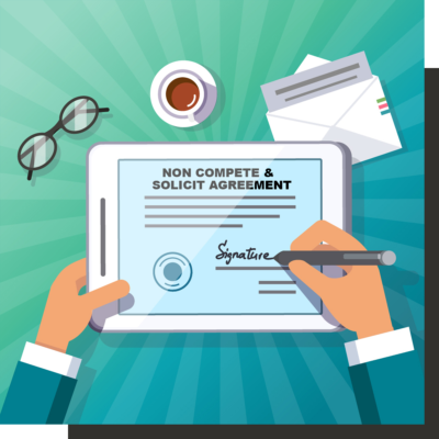 noncompete-soliciting-agreement-Documents-Website-Icon